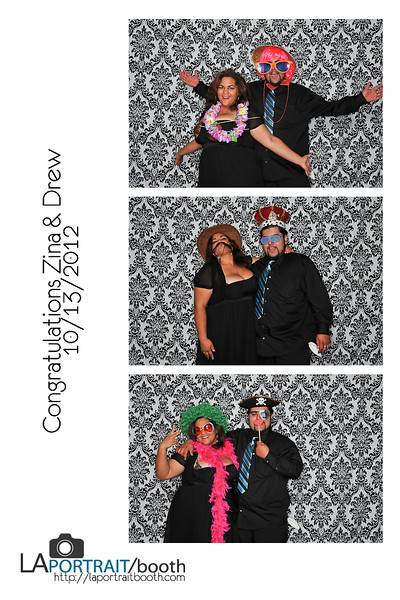 Zina & Drew Photobooth Prints-43