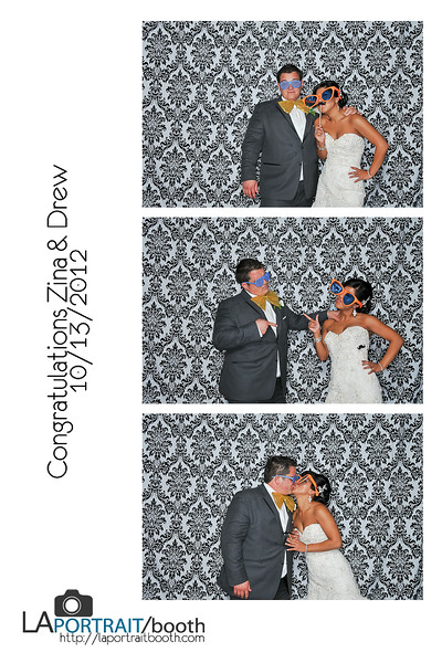 Zina & Drew Photobooth Prints-57