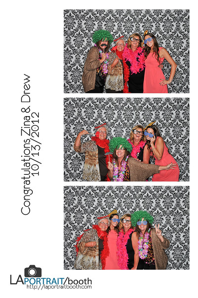 Zina & Drew Photobooth Prints-25