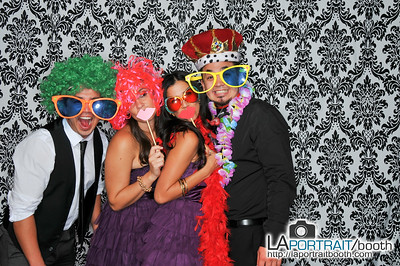 Zina-Drew-Photobooth-103