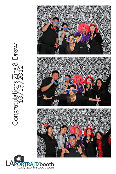 Zina & Drew Photobooth Prints-26