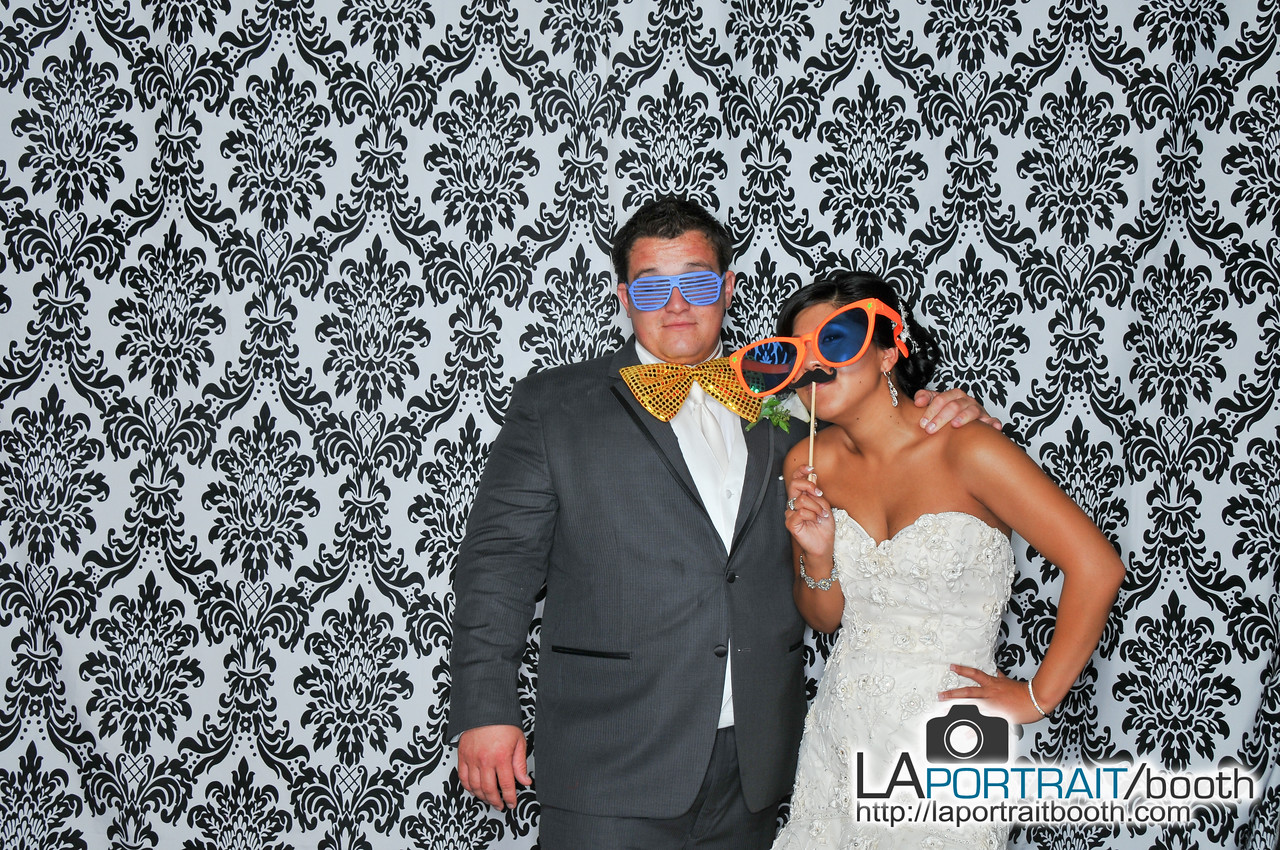 Zina-Drew-Photobooth-169