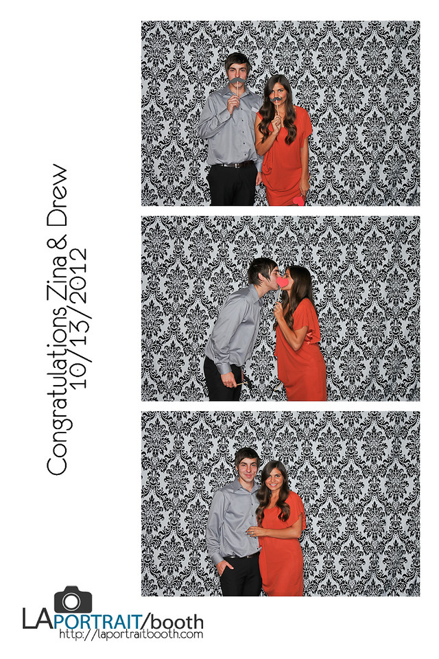 Zina & Drew Photobooth Prints-49
