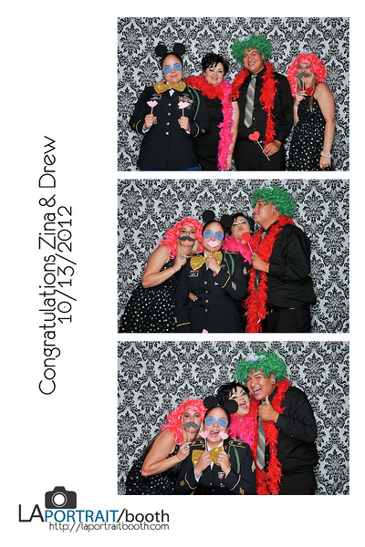 Zina & Drew Photobooth Prints-27