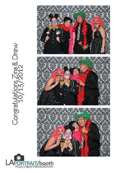 Zina & Drew Photobooth Prints-27