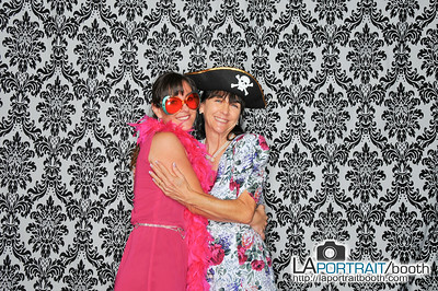 Zina-Drew-Photobooth-095