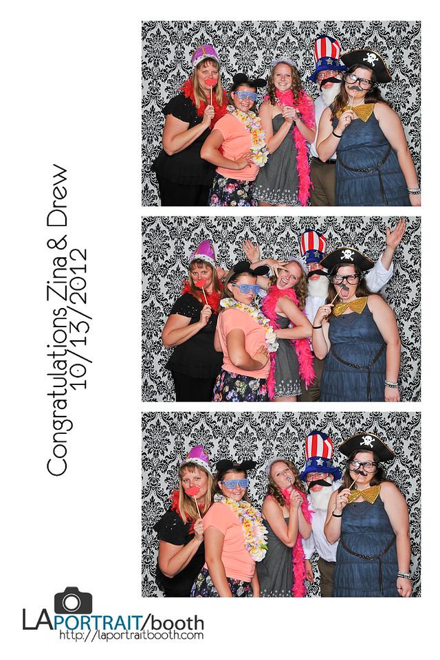 Zina & Drew Photobooth Prints-31