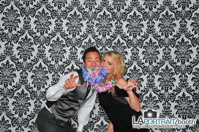 Zina-Drew-Photobooth-111