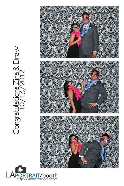Zina & Drew Photobooth Prints-04