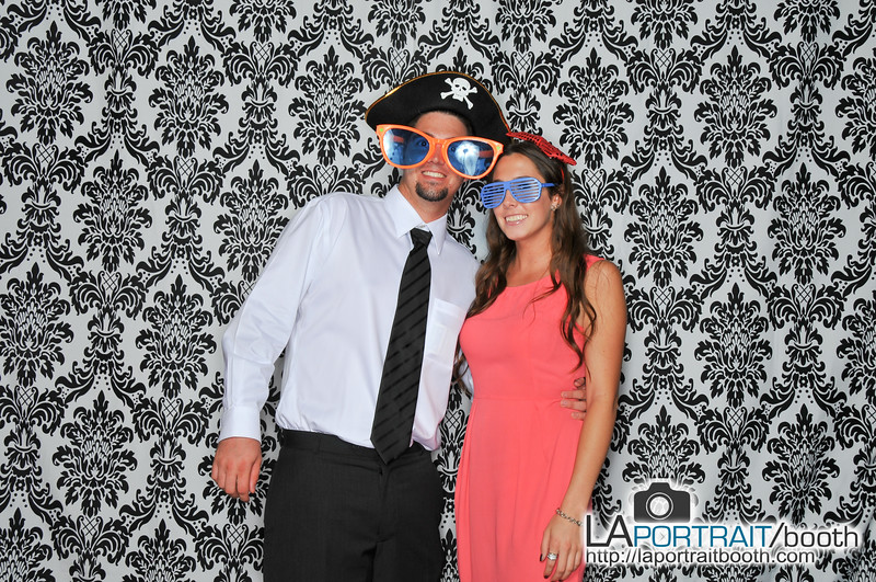 Zina-Drew-Photobooth-124