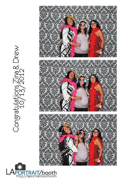 Zina & Drew Photobooth Prints-47