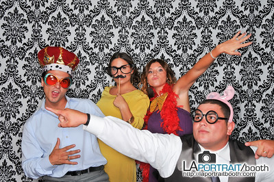 Zina-Drew-Photobooth-154