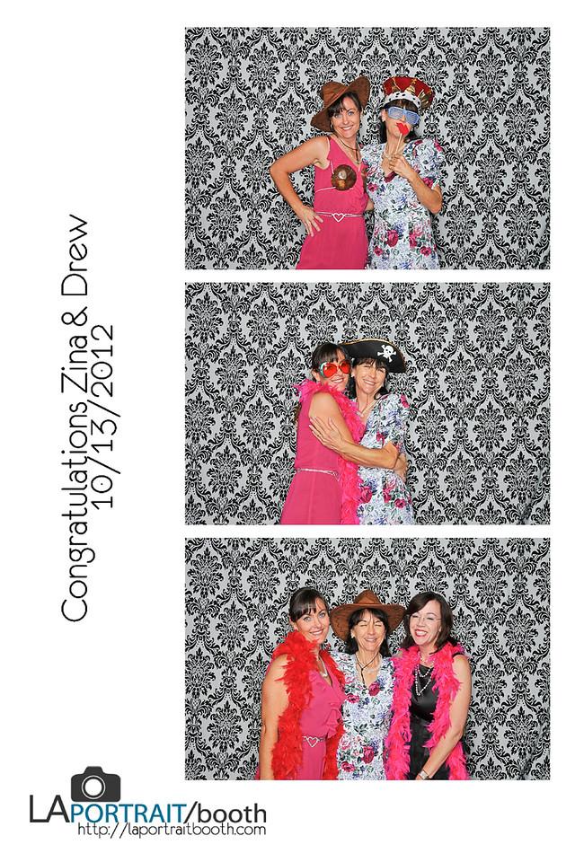 Zina & Drew Photobooth Prints-32