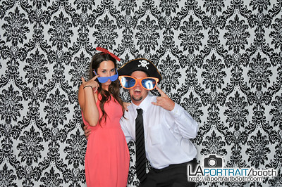 Zina-Drew-Photobooth-125