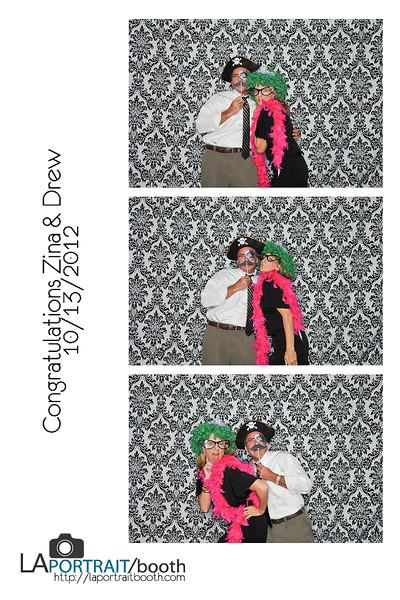 Zina & Drew Photobooth Prints-23