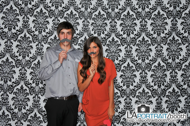 Zina-Drew-Photobooth-145