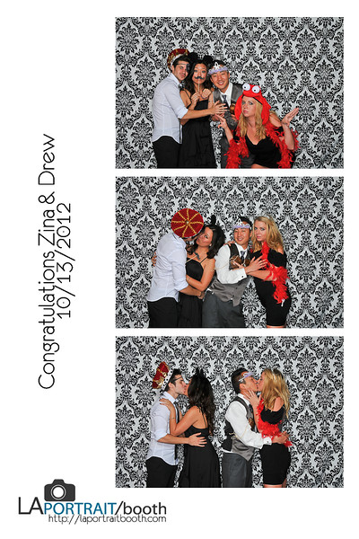 Zina & Drew Photobooth Prints-41