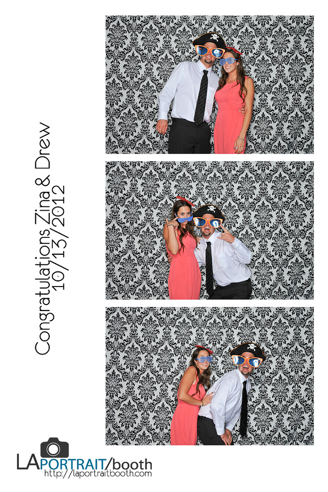 Zina & Drew Photobooth Prints-42