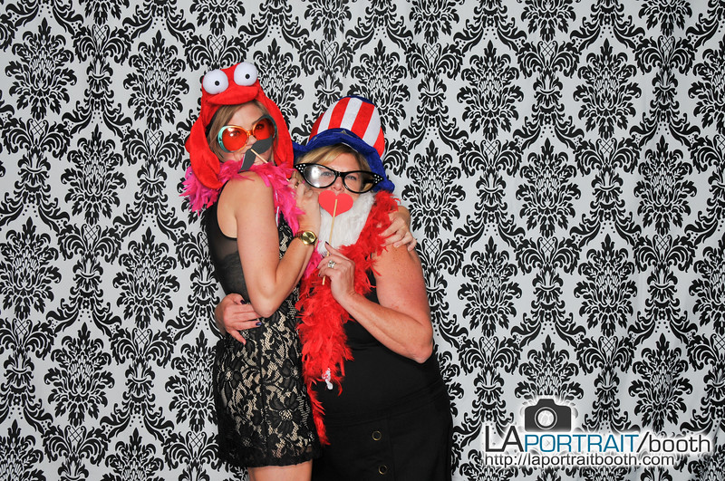 Zina-Drew-Photobooth-136