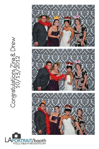 Zina & Drew Photobooth Prints-55