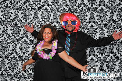Zina-Drew-Photobooth-127