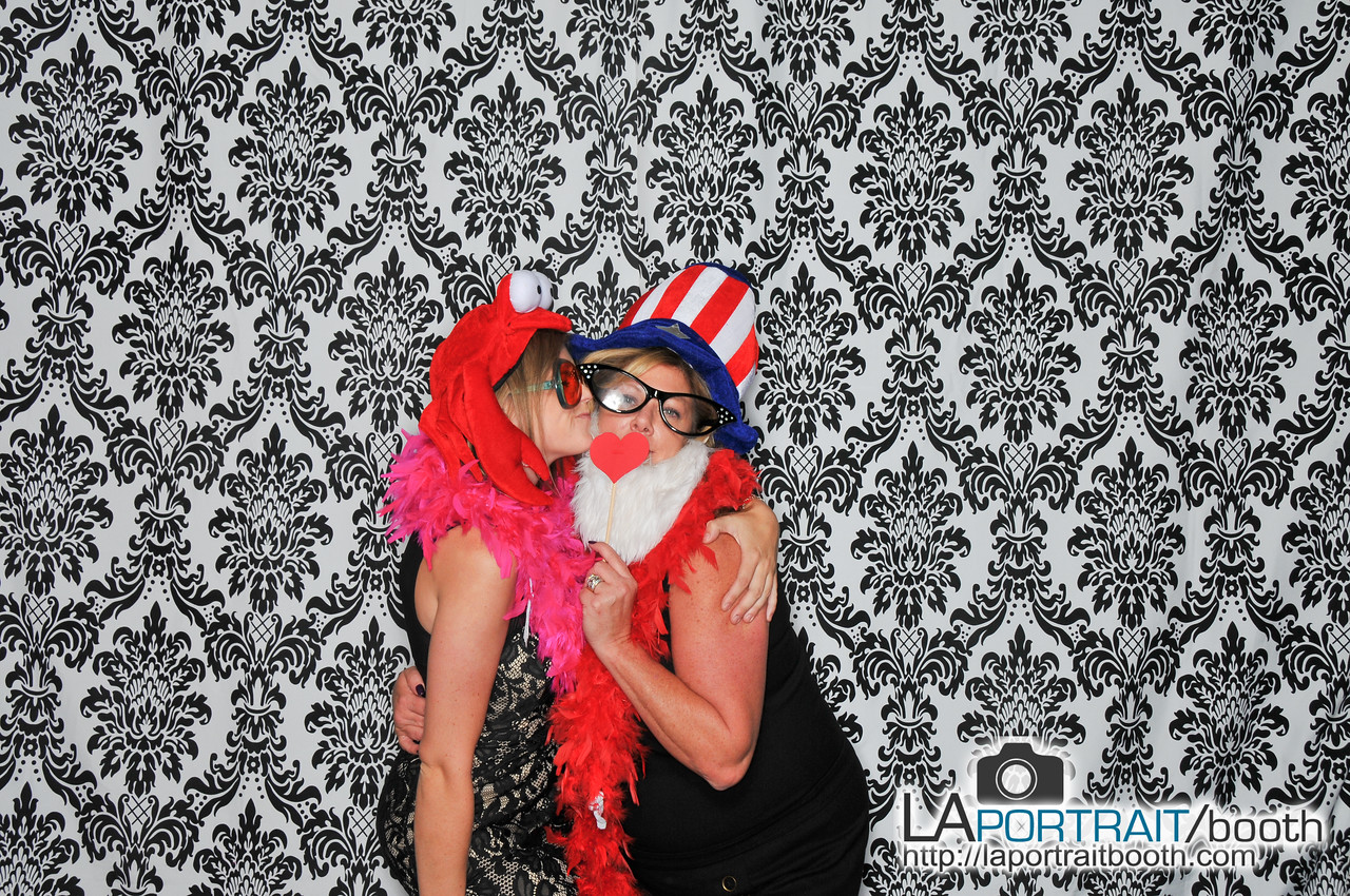 Zina-Drew-Photobooth-137