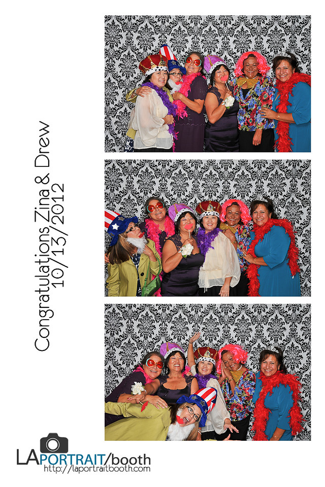 Zina & Drew Photobooth Prints-09