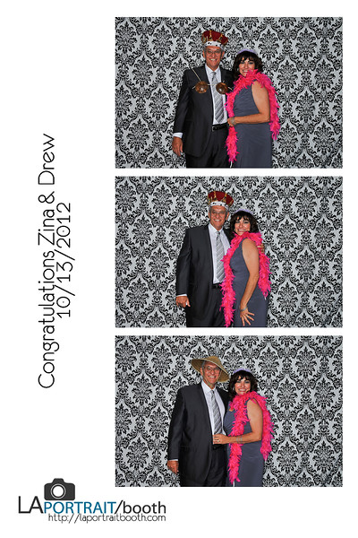 Zina & Drew Photobooth Prints-17