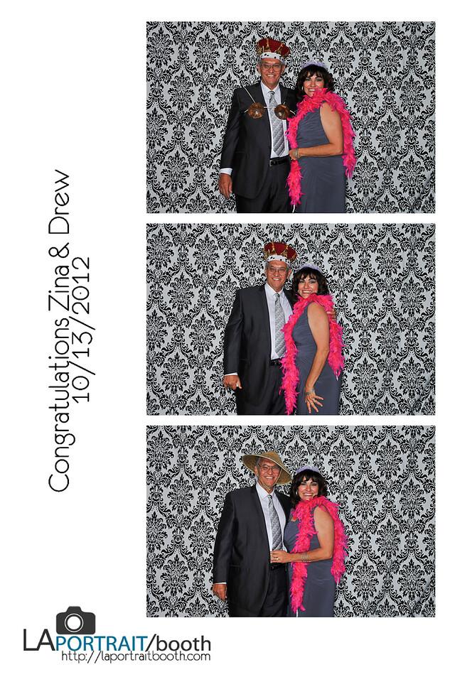 Zina & Drew Photobooth Prints-17