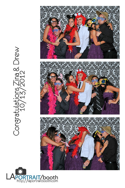 Zina & Drew Photobooth Prints-03