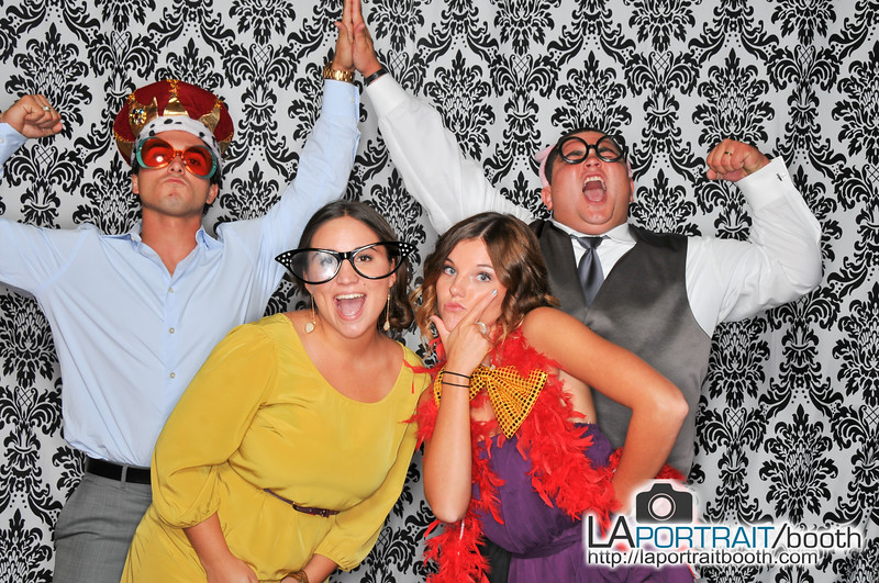 Zina-Drew-Photobooth-156