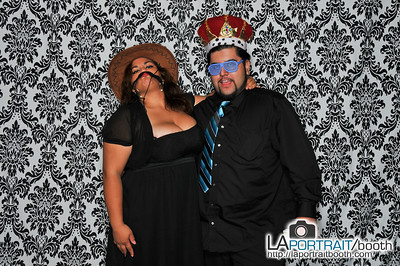 Zina-Drew-Photobooth-128