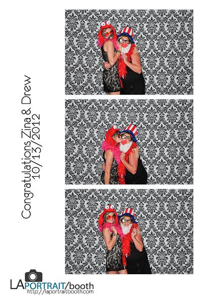 Zina & Drew Photobooth Prints-46