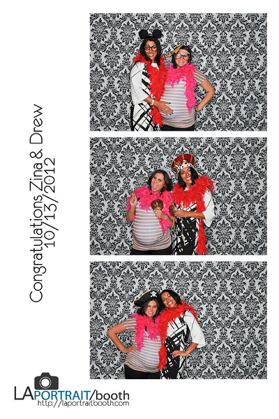 Zina & Drew Photobooth Prints-44