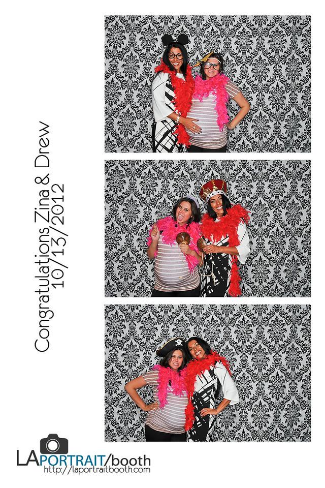 Zina & Drew Photobooth Prints-44