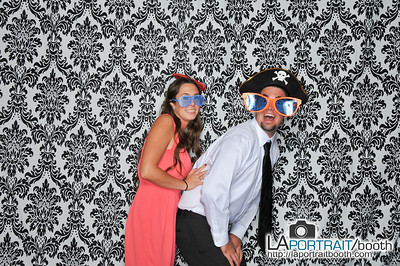 Zina-Drew-Photobooth-126