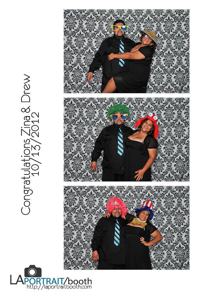 Zina & Drew Photobooth Prints-39