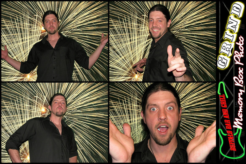 Dale's Photo Booth, Available to rent for weddings, graduations, parties, corporate events or promotions!