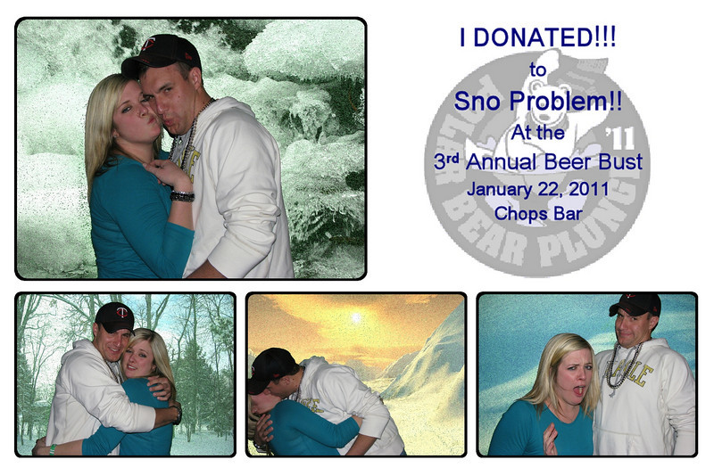 Jan 22 2011 19:30PM 7.08 ccb3f6b7,<br /> <br /> greenscreen_background=parkplatz_big.png, backyard.jpg, Snow on the Fault.jpg<br /> <br /> greenscreen_settings:<br /> key_color=use_same_ 0<br /> noise_level=21<br /> tolerance=24