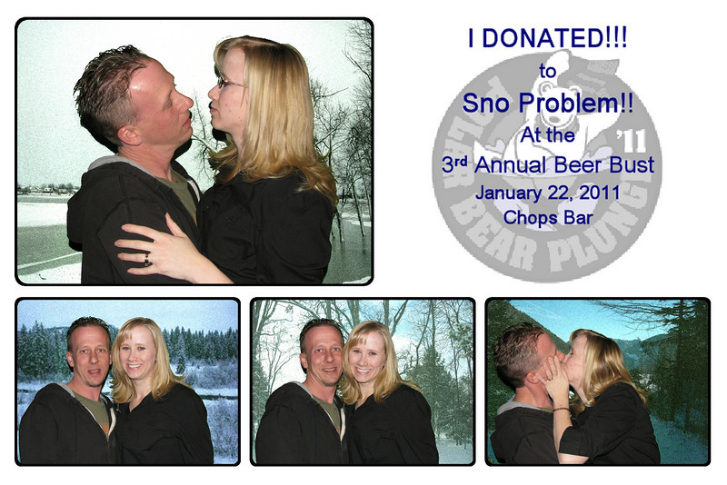 Jan 22 2011 19:04PM 7.08 ccb3f6b7,<br /> <br /> greenscreen_background=snowy woods.jpg, snowy woods.jpg, backyard.jpg<br /> <br /> greenscreen_settings:<br /> key_color=use_same_ 0<br /> noise_level=21<br /> tolerance=24