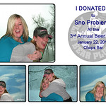 Jan 22 2011 17:48PM 7.08 ccb3f6b7,<br /> <br /> greenscreen_background=snow dunes.jpg, snow dunes.jpg, IMG_9918-794903.JPG<br /> <br /> greenscreen_settings:<br /> key_color=use_same_ 0<br /> noise_level=21<br /> tolerance=24