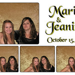 Oct 15 2011 19:05PM 7.32 ccb3f6b7,