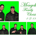 Jan 02 2011 13:15PM 7.08 ccb3f6b7,<br /> <br /> greenscreen_background=Minneapolis cropped.jpg, Minneapolis cropped.jpg, Minneapolis cropped.jpg<br /> <br /> greenscreen_settings:<br /> key_color=use_same_ 0<br /> noise_level=21<br /> tolerance=24