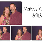 Jun 09 2012 16:57PM 7.453 cc56e051,