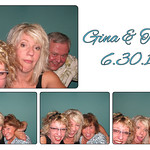 Jun 30 2012 19:25PM 7.34 cc8292f6,