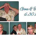 Jun 30 2012 19:24PM 7.34 cc8292f6,