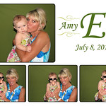 Jul 08 2012 15:51PM 7.453 cc56e051,