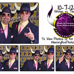 Oct 07 2012 11:45AM 7.34 cc8292f6,