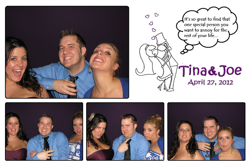 Apr 27 2012 20:35PM 7.32 ccb3f6b7,