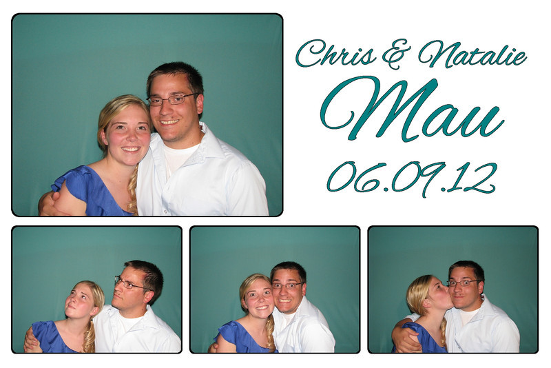 Jun 09 2012 17:03PM 7.453 cc1d7659,